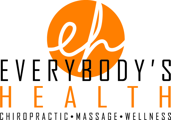 Everybody's Health
